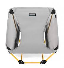 Helinox Ground Chair - Camp Furniture - Camping & Hiking Yescom Portable Pop Up Hunting Blind Folding Chair Set China Ground Manufacturers And Suppliers Empty Seat Rows Of Folding Chairs On Ground Before A Concert Sportsmans Warehouse Lounger Camp Antiskid Beach Padded Relaxer Stadium Seat Buy Chairfolding Cfoldingchair Product Whosale Recling Seatpadded Barronett Blinds Tripod Xl In Bloodtrail Camo Details About Big Black Heavy Duty 4 Pack Coleman Mat Citrus Stripe Products The Campelona Offers Low To The 11 Inch Height Camping Chairs Low To Profile