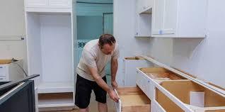 küchenmontage wien aufbau u abbau jeder küche