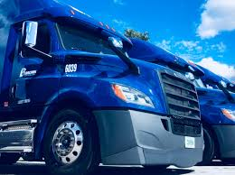 Shawn R. Brown - Mayor (Elected Official) - City Of Claremont, NC ... Brown Transportation Jm Trucking Inc Home Facebook Co Freightliner Classic Xl Youtube David Lithonia Ga Filesalmond 1944 16211437170jpg Wikimedia Pictures From Us 30 Updated 322018 Jnl Summary Of Benefits _ Stmark Fliphtml5 Arg The Many Types Trucks For Different Purposes Rays Truck Photos Company Driver Jobs Sitka