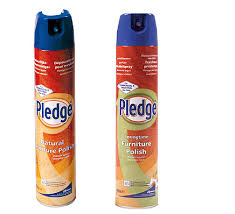 Pledge Floor Care Multi Surface Finish Uk by Varied Selection Of Polish For Professional Use And Domestic Use