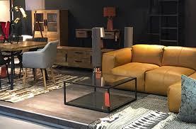 outlets unsere möbelhäuser in ihrer nähe home24