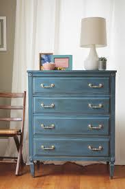 Painted Furniture Americas Best Furniture