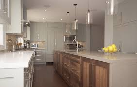 simple yet effective kitchen lighting ideas smith design