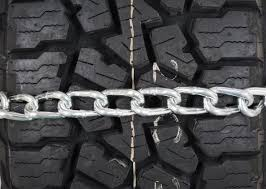 Truck And SUV Twist Link Tire Chain - Part No. 3231CT Piedmont Truck Wash Thomas Enterprises Tires Piedmontttinc Twitter 1689_v806201250jpg Graham North Carolina Tire Dealer Repair Before And After Dent Flow Automotive New Used Cars Trucks Suvs Minivans Winston Airless Square Link Alloy Chain Dualtriple Part No 4119ca 24 Hours A Day Towing Tow Wrecker Services In Eden Madison Monster Mash Invading Dragway October 2728 2017 Youtube