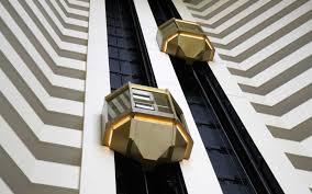 13th Floor Elevators Easter Everywhere Full Album by 100 Thirteenth Floor Elevators Youtube Swamp Thing Stole My