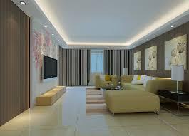 rosamobel info beleuchtung wohnzimmer decke