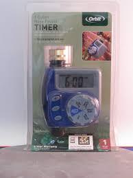 Hose Bib Timer Home Depot by Orbit Hose Timers Upc U0026 Barcode Upcitemdb Com