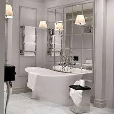 best bathroom tiles small space modern bathroom tile ideas for