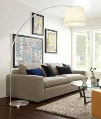 West Elm Overarching Floor Lamp Instructions by Streeter Modern Arc Floor Lamp Modern Floor Lamps Modern