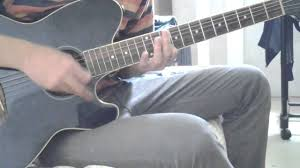 Rotten Apples Smashing Pumpkins Youtube by Them Bones Alice In Chains Acoustic Cover Youtube