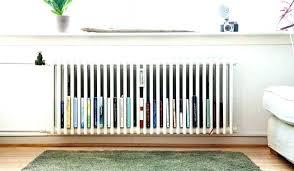 quel radiateur pour une chambre radiateur pour chambre chauffage pour chambre bebe 13 un radiateur