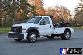 Ford F450 Tow Trucks For Sale ▷ Used Trucks On Buysellsearch Home Atlas Towing Services Tow Trucks In Arizona For Sale Used On Buyllsearch 2001 Matchbox Tucson Toy Fair Truck And 50 Similar Items Team Fishel Office Rolls Out Traing On Wheels Up For Facebook An Accident Damaged Mitsubishi Asx From Mascot To A Smash Parker Storage Mark Az Cheap Service Near You 520 2146287 Hyuaitucsonoverlandrooftent The Fast Lane Top 10 Reviews Of Aaa Roadside Assistance Rates Phoenix