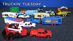 Walmart Toy Race Cars, | Best Truck Resource Baby Kids Birthday Gift Set Of 4 Toy Cars And Trucks Buy Antique Museum Village With Vintage Cars Trucks Old Cheap And For Find Pdf Things That Go Popular Collection Video Summary Top 10 Loelasting Vehicles Flagman Signals By Stock Photo Edit Now 692982328 Car Collector Hot Wheels Diecast Craigslist Boston Designs 2019 20 Oklahoma City Fresh Lawton Used The Brick Bucket Things That Go See Insane Icy Road Cditions In Missouri As