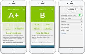 How to track all 3 credit scores for free from your iPhone