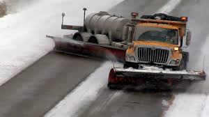 Watch This Epic Two Lane Snow Plow Clear The Streets Of Missouri! Toyota Tundra Plow Truck Youtube Farming Simulator 2015 Town Trucks Plowing Snow Rc Snow Plow Tech Forums Front Plows For Loaders Henke Build A Scale Truck Stop Deep Drifted With 1 Ton Chevy Silverado Duramax Gmcs Sierra 2500hd Denali Is The Ultimate Luxury Snplow Rig Wheres Snow Plow Penndot Allows You To Track Their Location Top Types Of Tractor Trailer Propane Oh My