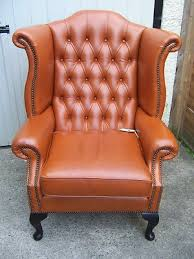 Back Jack Chair Ebay by 424 Best Wingback Chairs Images On Pinterest Wingback Chairs