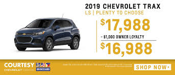100 Used Truck Value Guide Courtesy Chevrolet Broussard Chevy Dealer Near Lafayette