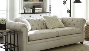 3 Seat Sofa Cover by Suitable Photo Alenya Queen Sofa Sleeper Ashley Elegant L Shaped
