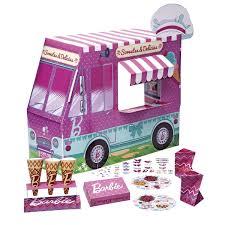 Barbie Massinha Food Truck Sorvetes E Delícias 79679 Fun - Bonecos ... My Life As 18 Food Truck Walmartcom Barbie Doll Very Tasty Camper 4x4 Brotruck At Sema2016 Accelerate Pinterest Bro 600154583772 Ebay Brand New Mattel Dream Pink Rv Ebaycom Barbie Meals Truck Aessmentplaybarbie Tales B2tecupcakes Shopkins Fair Glitzi Ice Cream Online Toys Australia Toy Unboxing By Junior Gizmo Youtube Massinha Sorvetes Fun Jc Brinquedos Amazoncom Power Wheels Lil Quad Games Miracle Mile Mobile Eats Barbies Q American Barbecue 201103