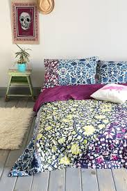 bedroom 97 urban outfitters bedding black and white bedrooms