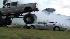 Insane Monster Truck Making A Burnout On Top Of An Old Sedan Bigfoot Retro Truck Pinterest And Monster Trucks Image Img 0620jpg Trucks Wiki Fandom Powered By Wikia Legendary Monster Jeep Built Yakima Native Gets A Second Life Hummer Truck Amazing Photo Gallery Some Information Insane Making A Burnout On Top Of An Old Sedan Jam World Finals Xvii Competitors Announced Miami Every Day Photo Hit The Dirt Rc Truck Stop Burgerkingza Brought Out To Stun Guests At The East Pin Daniel G On 5 Worlds Tallest Pickup Home Of