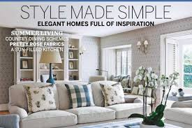 Media Archive | Jo Thompson Ideal Home 1 January 2016 Ih0116 Garden Design With Homes And Gardens Houseandgardenoct2012frontcover Boeme Fabrics Traditional English Country Manor Style Living Room Featured In Media Coverage For Jo Thompson And Landscape A Sign Of The Times From Better To Good New Direction Decorations Decor Magazine 947 Best Table Manger Images On Pinterest Island Elegant Suggestion About Uk Jul 2017 Page 130 Gardening Remodelling Tips Creating Office Space Diapenelopecom