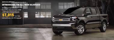 100 Chevrolet Used Trucks Trusted New Owasso OK Auto Dealership Classic