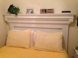 Ana White | Mantel Moulding Headboard - Pottery Barn - DIY Projects Remodeled Pottery Barn Returns To U Village Today Seattle Met Knock Off Easter Banner Hymns And Verses Bathrooms Fresh Decorating Ideas That Add Casual Amazoncom Jacquelyn Duvet Cover Kingcalifornia Magazine Template Advertisements What Were Loving From Kids Oneday Sale Peoplecom All About Collection And Teak Bath Accsories Best Bathroom Decoration Our Home Is Not A Catalog Four Adore Bedroom Makeover Inspired Refresh Restyle Master Diy The Look The Weathered Fox