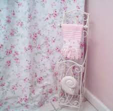 Simply Shabby Chic Curtain Panel by Shabby Chic Window Treatment Ideas Treatments Simply Furniture