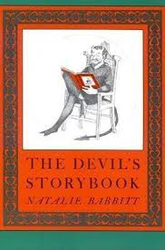 The Devils Story Book