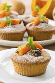 Pumpkin Muffin Dunkin Donuts Recipe by Dunkin U0027 Donuts Nutritional Facts For Pumpkin Muffins Livestrong Com