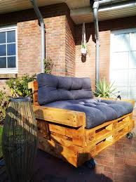 ᐅ palettensofa selber bauen oder kaufen palettenmöbel