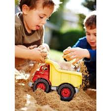 Buy Green Toys Dump Truck Online At Toy Universe Australia Green Toys Dump Truck Hope Education Startling Cstruction Vehicle Pictures Amazon Com 150th Caterpillar Ct660 Yellow Puzzle 4pc Ebay Car For Children Sand And Dump Truck Play Set Rubbabu Cleanupper The Organic Start Rubbabutoys Susans Marketplace Dumper Eco Toyecofriendly Sand Pit Kids Toysbuy Httpsgscoroctimagesgreentoysdumptruck3d