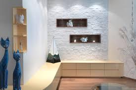 projekt wohnzimmer bautrends ch