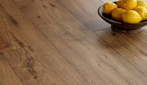 Espressivo Natural Chestnut Effect Laminate Flooring
