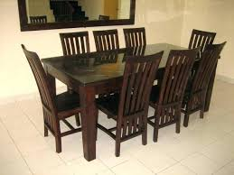 14 Used Dining Room Table For Sale And Chairs Rh Domainmichael Com Sets Set Of 4