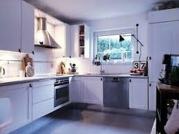 küche siematic möbel gebraucht kaufen in baden württemberg