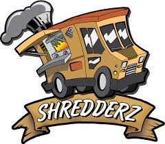 Shredderz Food Truck | A New Spin To A Classic Favorite Food Truck Hubs Prince Georges County Md Kal Mooy Toronto Trucks Tuesdays Return To Larkin Square Wivb Jeff Goldblum Is Currently Selling Usage Out Of A Food Truck And Feasto Chicago Latinfusion Carnivale Are You Financially Equipped Run Festival Slated For October Insidefortsmithcom Top Baltimore Trucks Sun Plaza