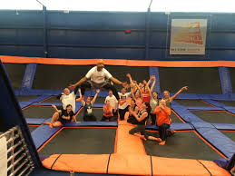 Sky Zone Coupon Code St Louis / Cyber Monday Deals Canada Reddit
