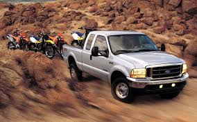 Recall Roundup: 1997-2004 Ford F-150, 1997-1999 Ford F-250, 2002 ... Ford Recalls 2018 F150 Trucks For Shift Lever Problems Explorer Focus Electric Transit Connect Recalled For Fords China Efforts Hit A Bump As It Recalls Halfmillion Cars Fca Ram Water Pump Youtube 2017 F250 Parking Brake Defect F450 And F550 Cmax Recalled Aoevolution Truck Over The Years Fordtrucks 2015 2016 System Problems Is Stockpiling Its New To Test Their Issues Three Fewer Than 800 Raptor Super Duty 143000 Vehicles In North America