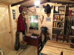 Witching Full Image As Wells Cabin Bedroom Decor