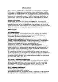 Cómo Redactar Cartas Formales Zona Escolar 71 Revista De Educación