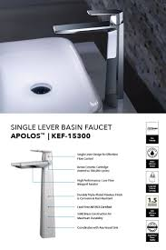 Remove Neoperl Faucet Aerator by 59 Best Sinks U0026 Faucets Images On Pinterest Kitchen Ideas Home