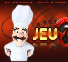 jeux cuisine bush jeux de cuisine gratuit