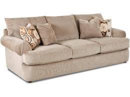 klaussner living room samantha 36840 s hanks fine furniture