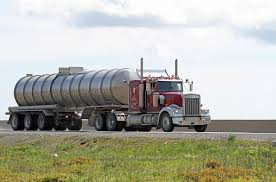 Five Steps To Finding A Higher Paying Job In Trucking – JobGoRound Big Road Trucker Jobs Plentiful But Recruit Numbers Low Walmart Truckers Land 55 Million Settlement For Nondriving Time Truck Driving Schools Info Google 100 Tips To Fight Drivers Shortage Highest Paying Trucking And States Alltruckjobscom How To Get High Paying Ltl Trucking Jobs 081017 Youtube Job Necsities Musthave Driver Travel Items Local Driverjob Cdl Carrier Warnings Real Women In Cdl Traing Roehl Transport Roehljobs Sage Professional