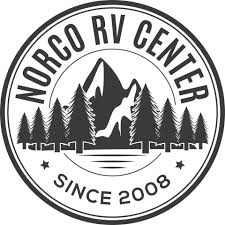 Norco Plumbing   Norcross Dental Center   Places Directory 1226 Avenue H Fort Madison Iowa 52627 Phone 3193726421 Fax 319 Precision Auto Concepts Classics And Collision Places Ibay4umarketing Norco Ca 2018 Best Of Truck And Barn 2100 Hamner Ave 92860 Ypcom Me Rvs For Sale 25 Rvtradercom Country Mira Loma 91752 Car Dealership Autocircuit 1939 Chevy Total Cost Involved Ifs Upgrade Classic Trucks Evan Guthrie Bc Enduro Series Race 3 Kelowna News 032716 Pages 1 36 Text Version Anyflip