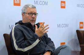 100 Information On Philippe Starck Bezelless Screens Will Be The End Of Phone Design