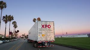 Lovely Chrobinson TrucksDef Truck Auto | Def Truck Auto Ch Robinson Case Studies 1st Annual Carrier Awards Why We Need Truck Drivers Transportfolio Worldwide Inc 2018 Q2 Results Earnings Call Lovely Chrobinson Trucksdef Auto Def Trucking Still Exploring Your Eld Options One Facebook Chrw Stock Price Financials And News Supply Chain Connectivity Together Is Smart Raconteur C H Wikipedia This Months Featured Cargo