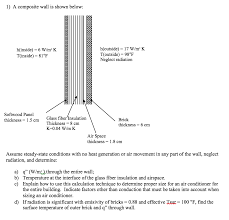 Ceiling Radiation Damper Definition by Mechanical Engineering Archive September 17 2017 Chegg Com